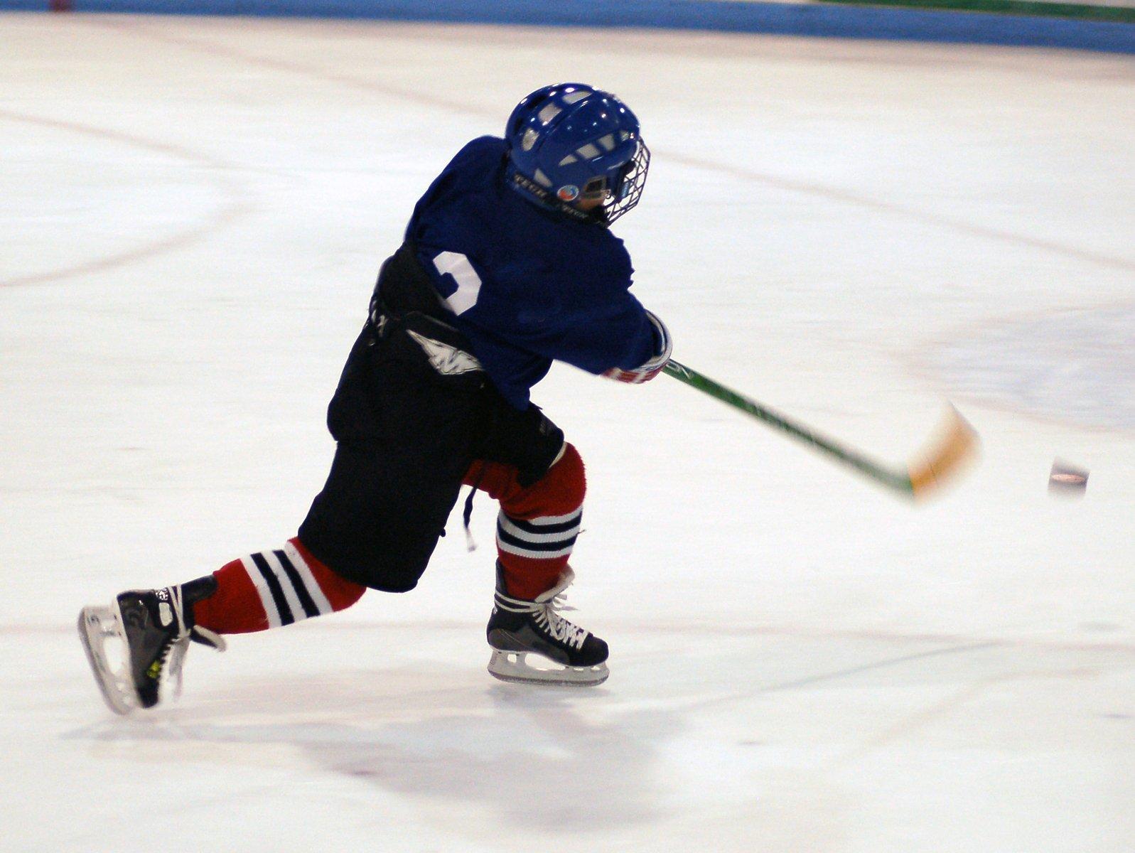 Frölunda till SM-final i hockey