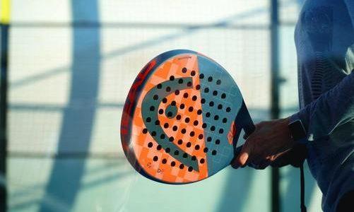 6 anledningar till varför du borde spela padel